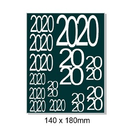 2020 mixed sheet 140 x 180mm-min buy 3
