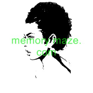 Stencil,mask or template  J006  200X200 Min buy 3