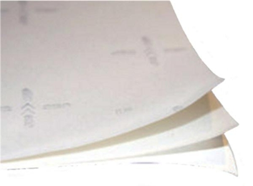 Our of stock ****JAC PAPER A4 pack of 10