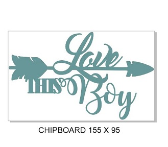 Love this boy 155 X 95-mm min buy 3