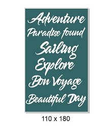 Adventure sailing,paradise found, Bon Voyage,sailing,explore,bea