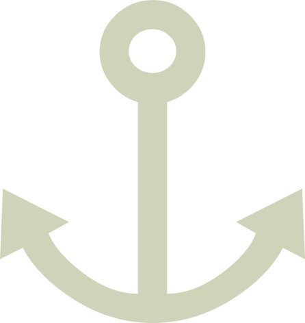Anchor Small pack of 10