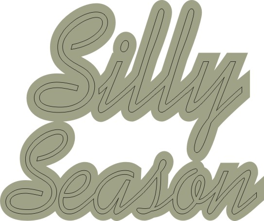 Silly Season