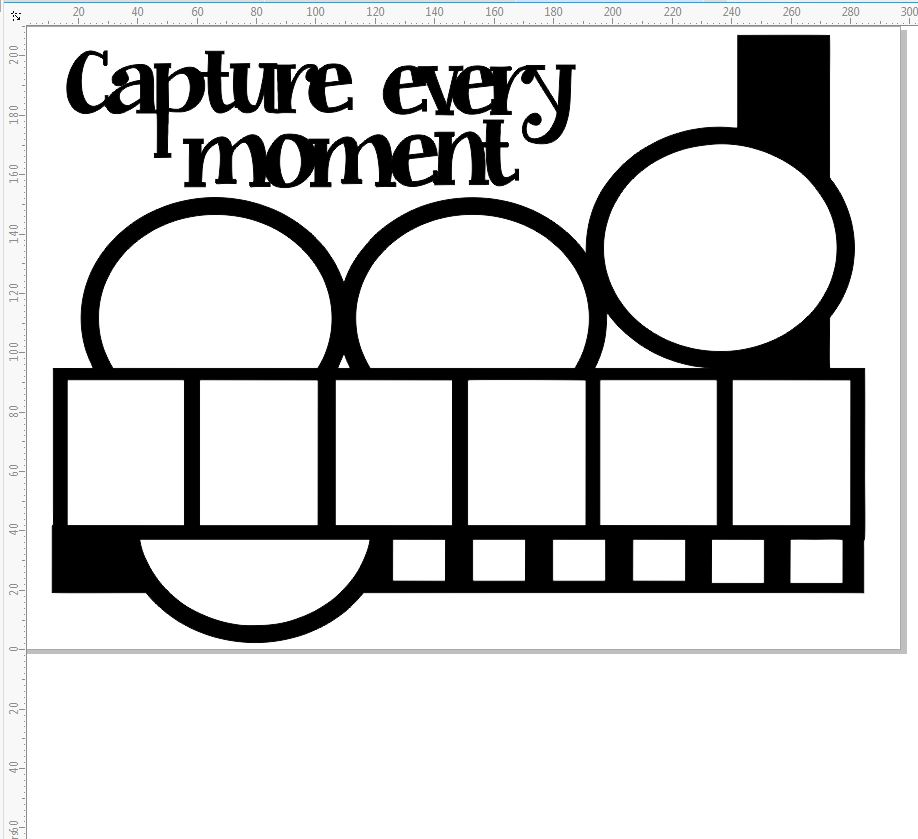 capture every moment 295 x 200.