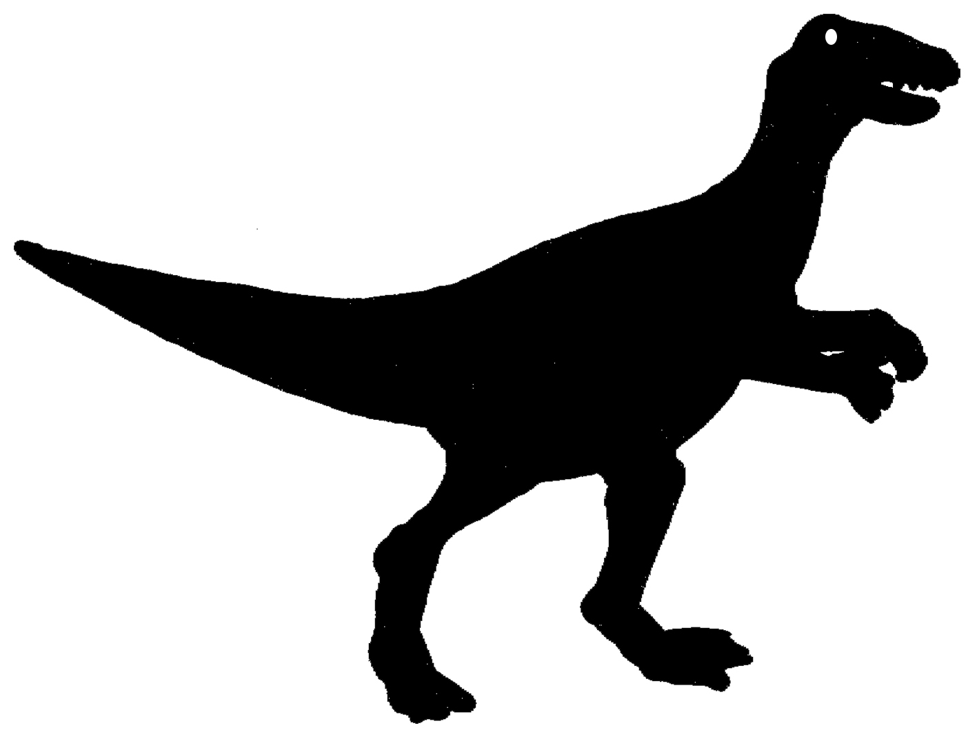 Dinosaur 2 bulk pack of  10-   138 x 104