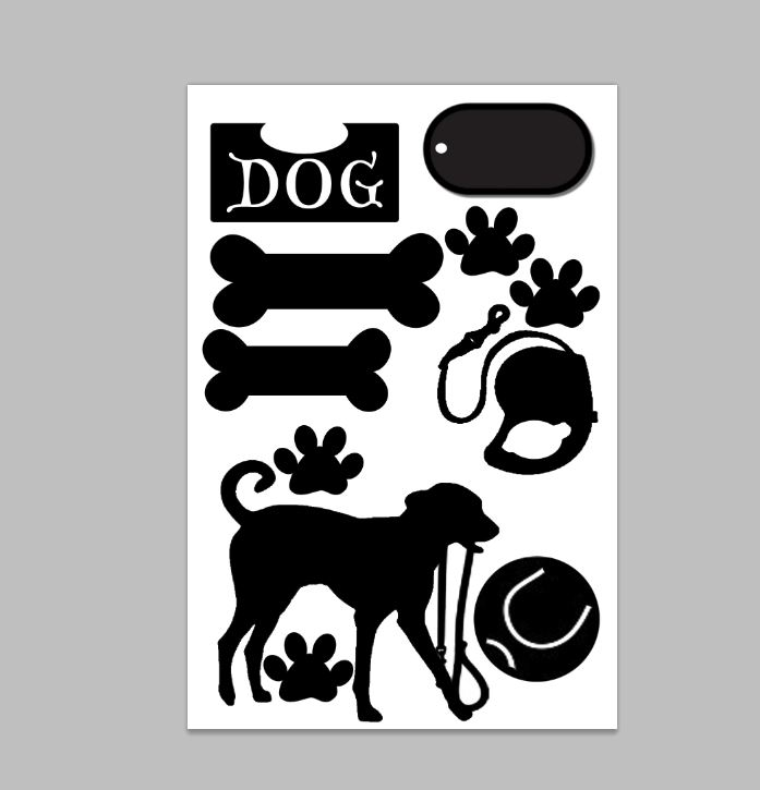 Dog essentials 100 x 150 Min buy 3