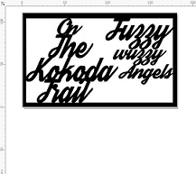 the kokoda track fuzzy wuzzy angels  110 x 180 mm min buy 3 .jpg