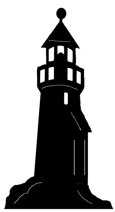 lighthouse mini 35 x 60 pack of 10