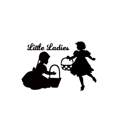 Memory Maze little ladies 150 x 100 Min buy 3