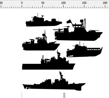 military ships Army navy airforce  200 x 200 min buy 3