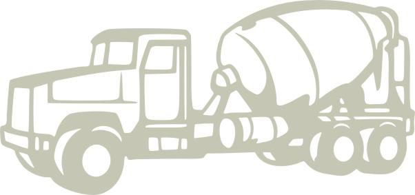 Cement Truck,building,farming,mining,