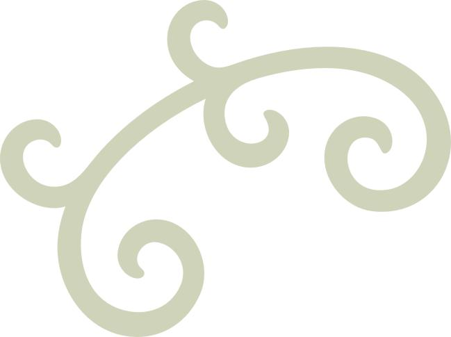 Wrought Iron 16  flourish min buy 3
